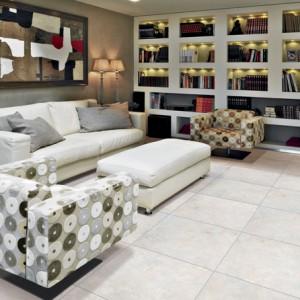 BBM Collection beton 002 (a)