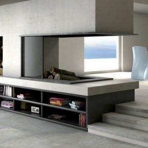 BBM Collection beton 002 (b)